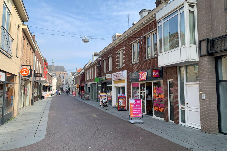 Bekijk foto 3 van Grotestraat 59