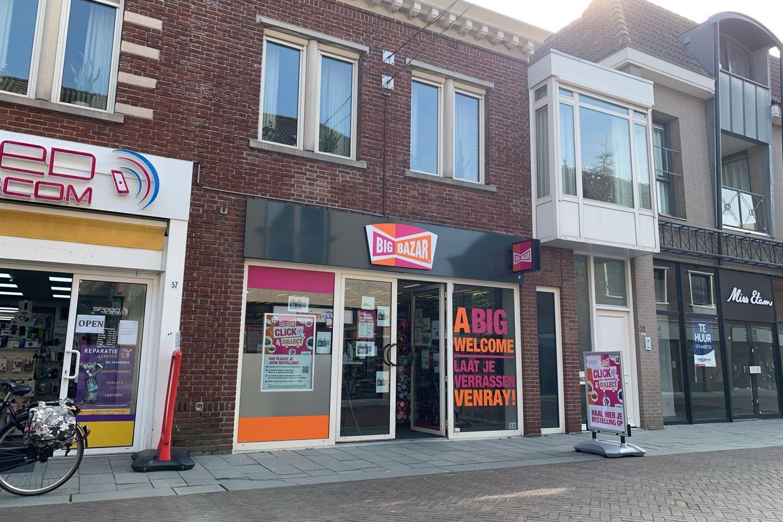 Bekijk foto 2 van Grotestraat 59