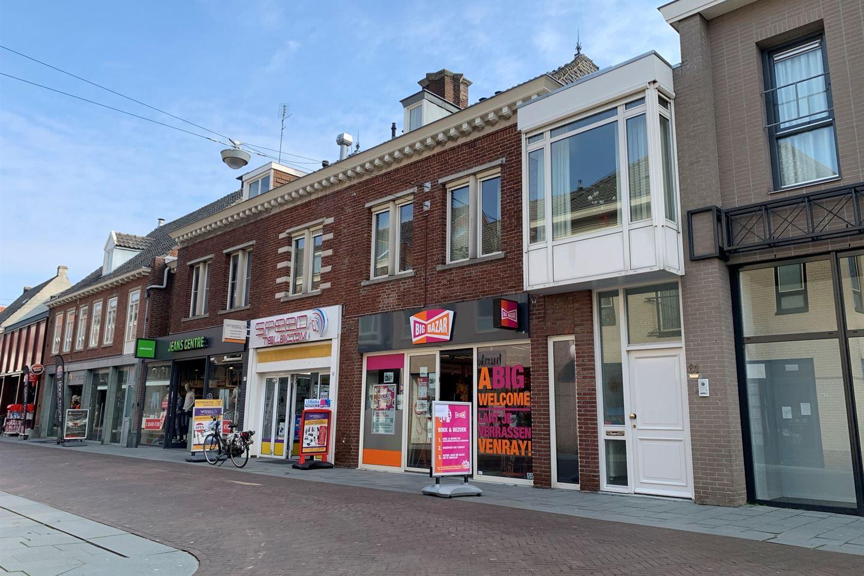 Bekijk foto 1 van Grotestraat 59