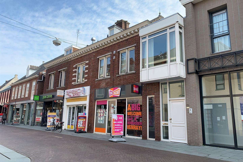 Bekijk foto 5 van Grotestraat 59