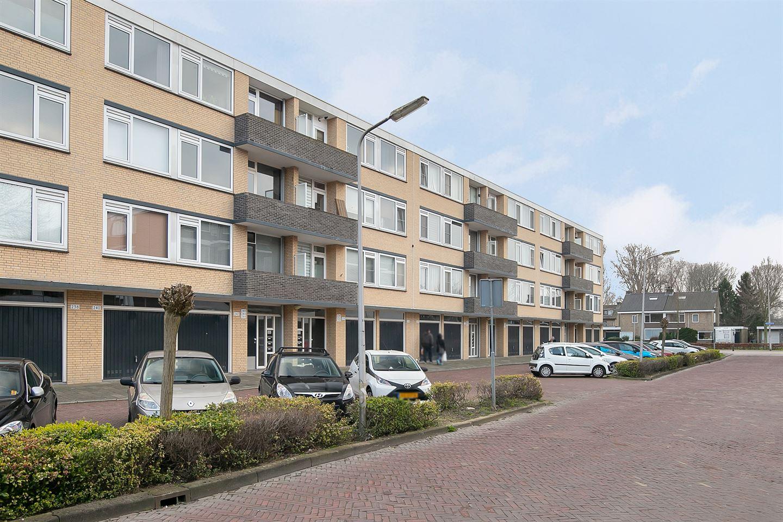 Bekijk foto 2 van Roosstraat 248