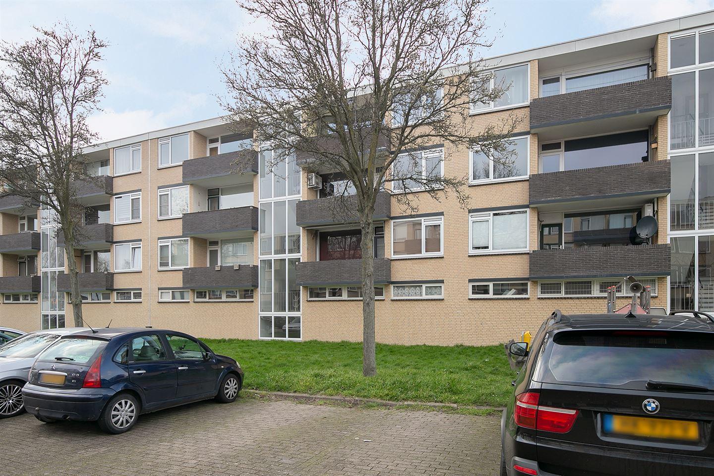 Bekijk foto 3 van Roosstraat 248