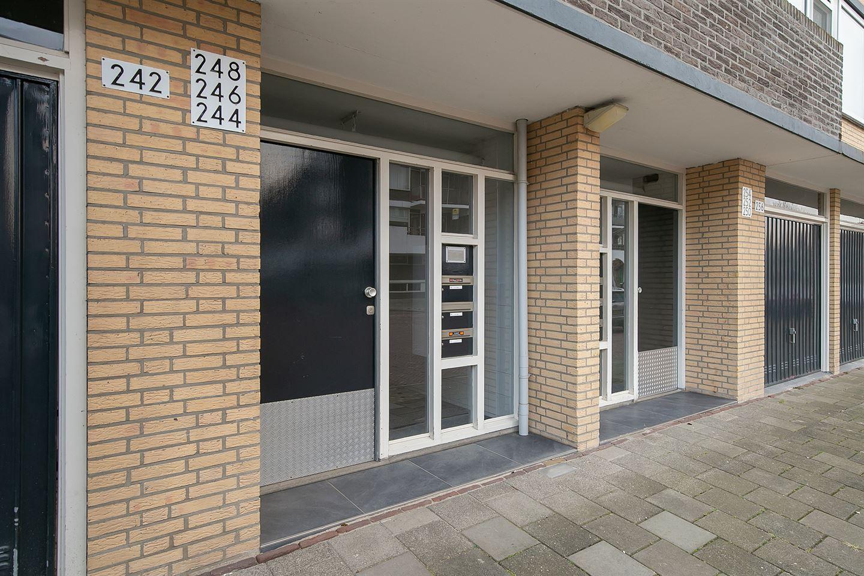 Bekijk foto 4 van Roosstraat 248