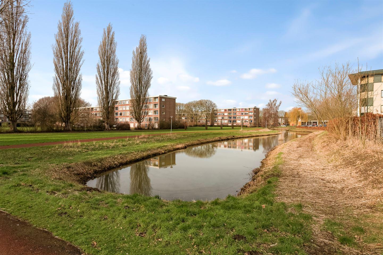 Bekijk foto 5 van Piet Heinstraat 25