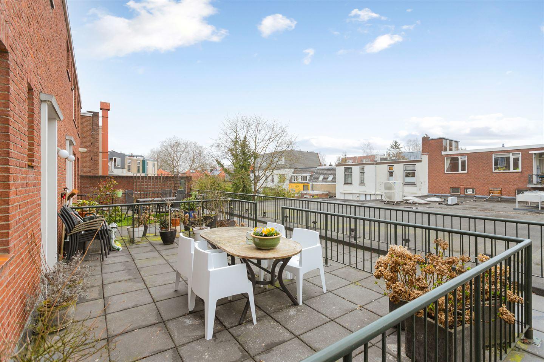View photo 5 of Van 't Santstraat 163