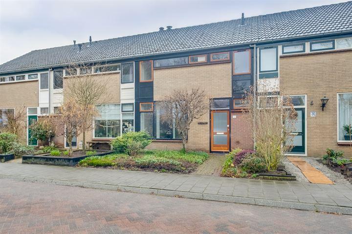 Heer Rudolfstraat 72