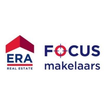 ERA Focus Makelaars Kennemerland B.V.