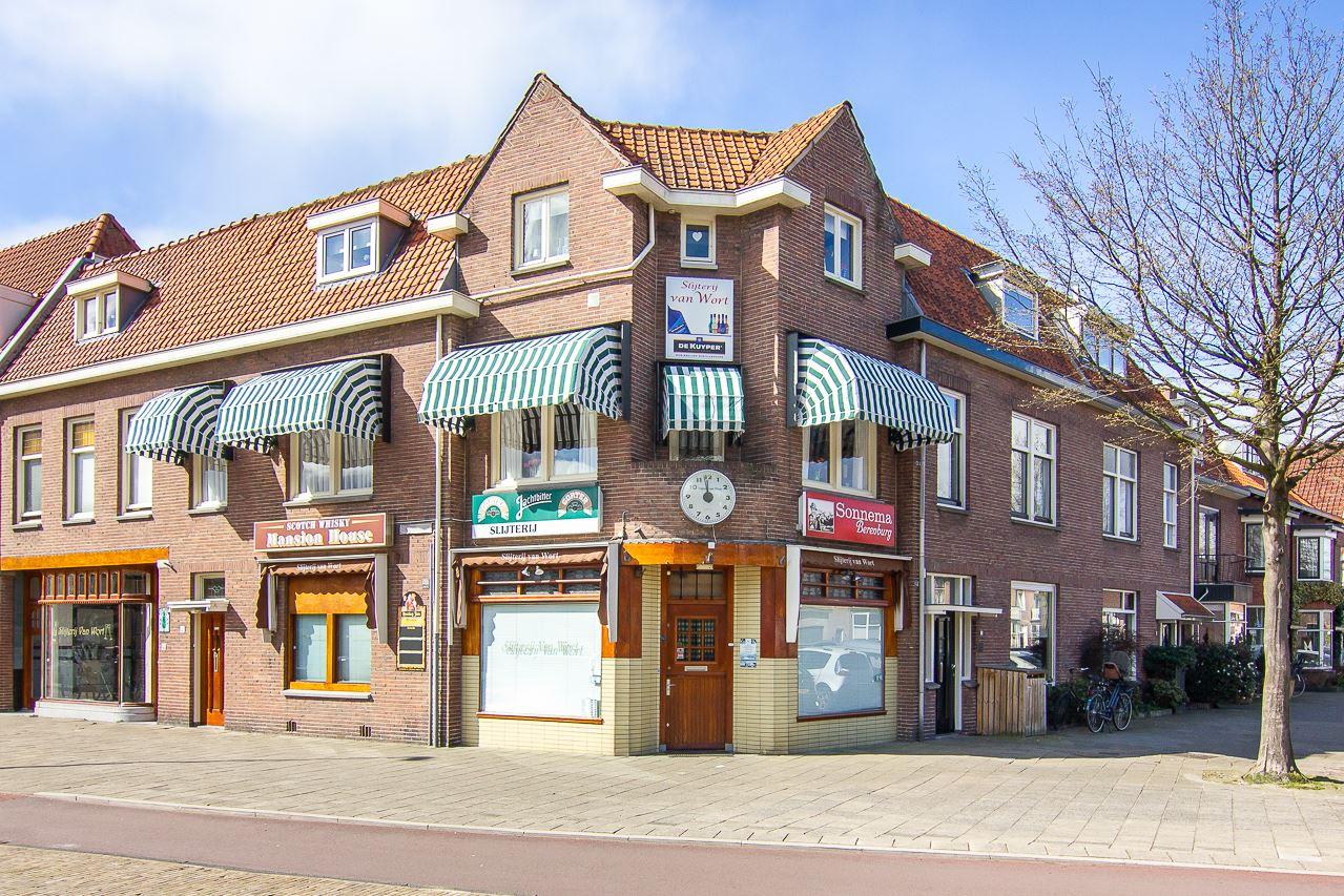 Bekijk foto 1 van Rijksstraatweg 147 a