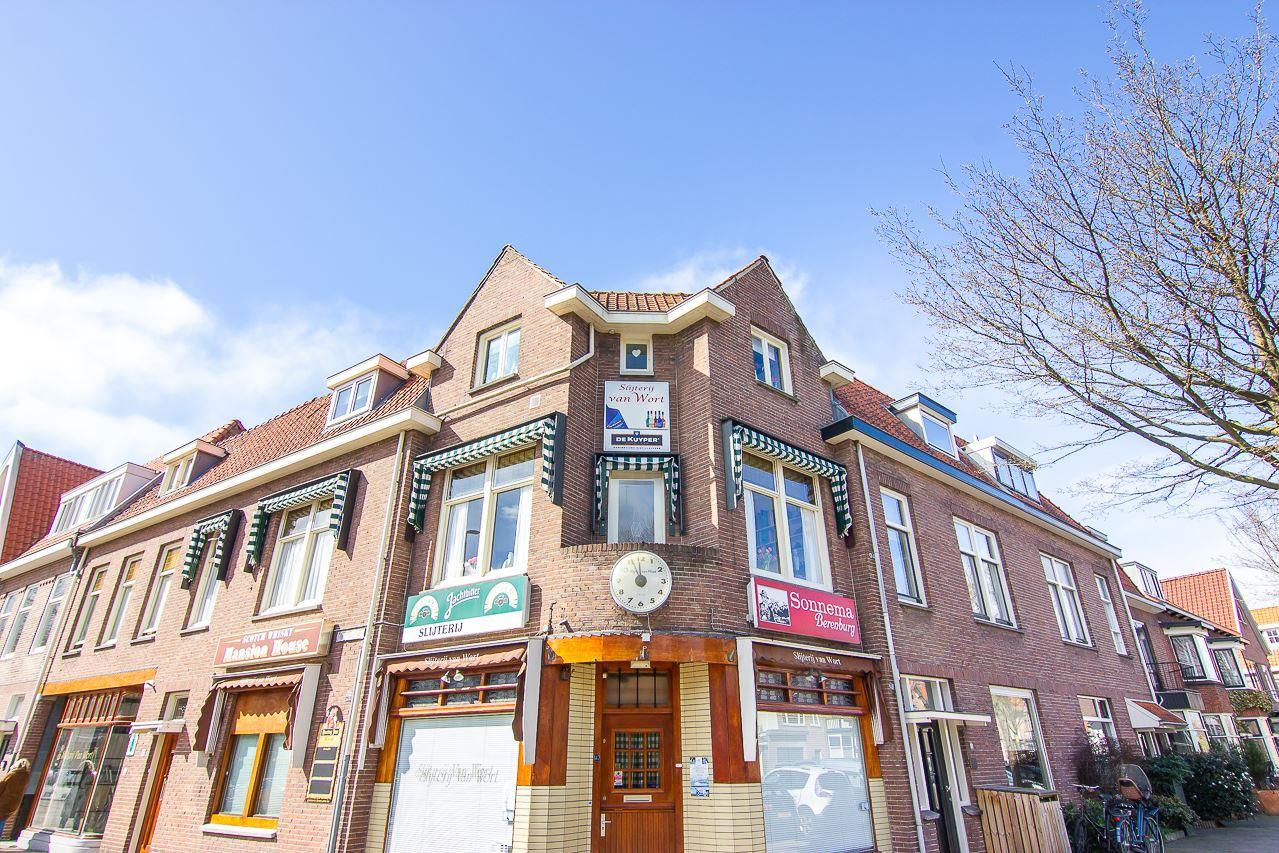 Bekijk foto 2 van Rijksstraatweg 147 a