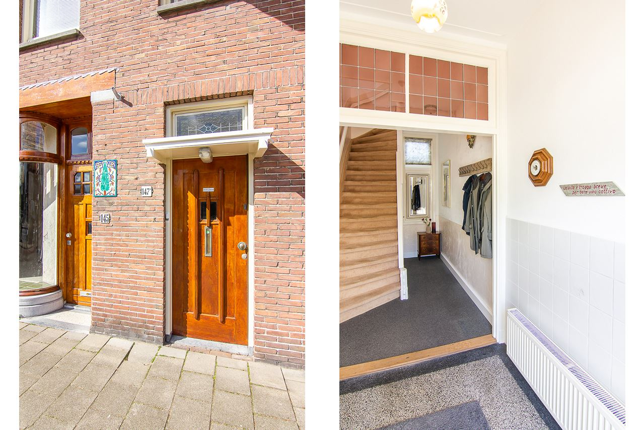 Bekijk foto 3 van Rijksstraatweg 147 a