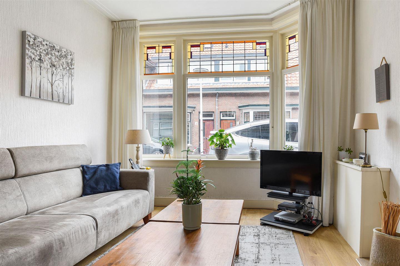 View photo 2 of Kapteynstraat 7
