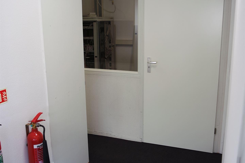 Bekijk foto 4 van Hoeksteen 153