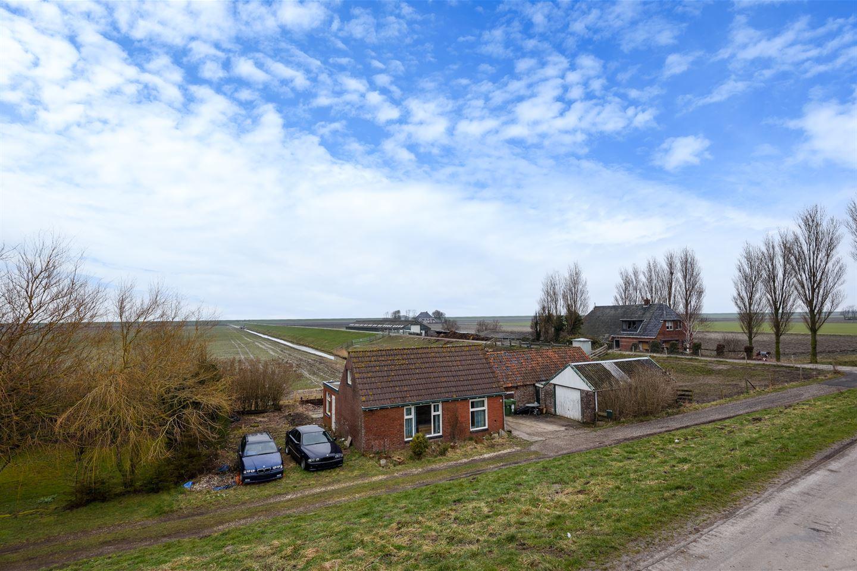 View photo 1 of Nieuwebildtdijk 74