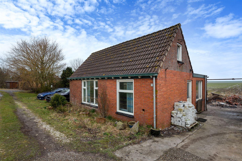 View photo 2 of Nieuwebildtdijk 74