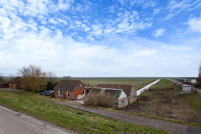 View photo 3 of Nieuwebildtdijk 74