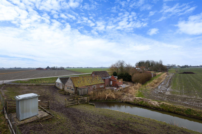 View photo 4 of Nieuwebildtdijk 74