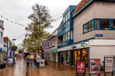 Bekijk foto 3 van Noorderbuurt 35