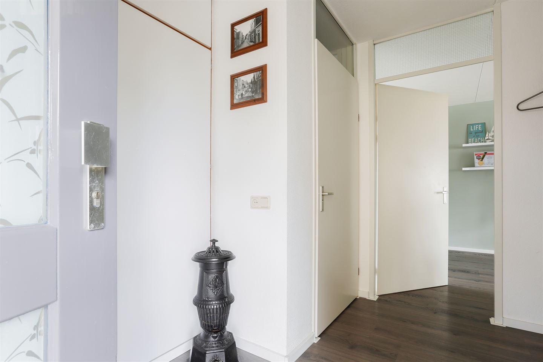 Bekijk foto 5 van Folkert Poststraat 31