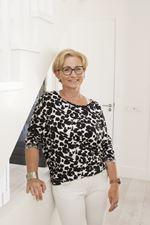 Jannette Klumpenaar