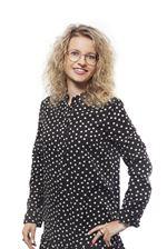 Ilona Tijssen