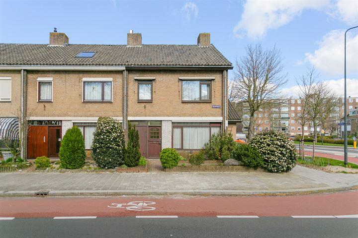 Rijnstraat 94