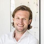 Bart-Jan Grisnigt - Makelaar