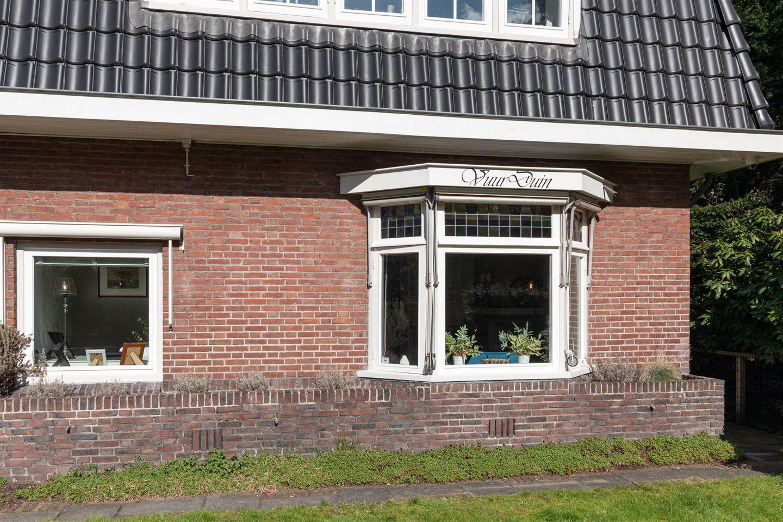 Bekijk foto 2 van Paltzerweg 47