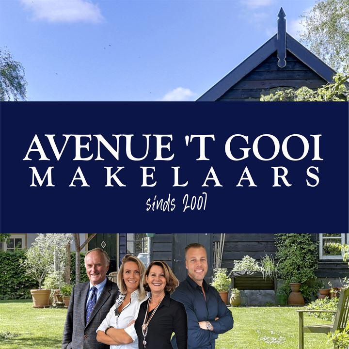 AVENUE ´T GOOI MAKELAARS