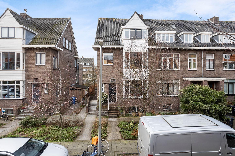 Bekijk foto 1 van Kerstant van den Bergelaan 35 B
