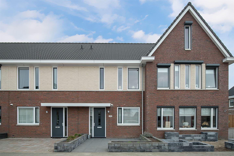 Bekijk foto 1 van Hogekamp 43