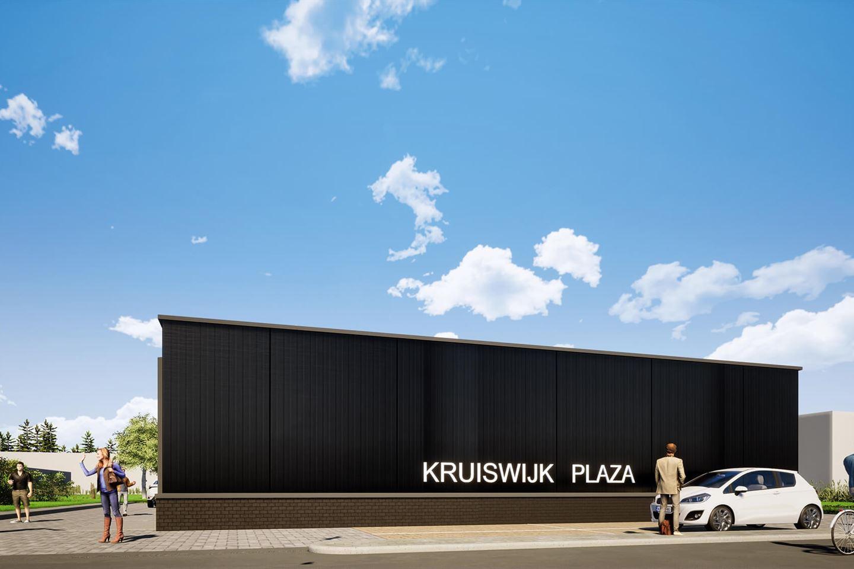 Bekijk foto 5 van Kruiswijk 1