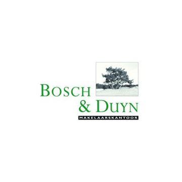 Bosch&Duyn B.V. Makelaarskantoor