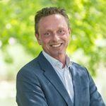 Aad Kanters - NVM-makelaar (directeur)