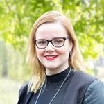 Lydia van Vliet-Meeuwissen - Assistent-makelaar