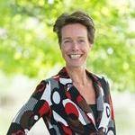 Danielle Buijs - Secretaresse