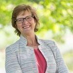 Jozet Janssen-Klaassen - Secretaresse
