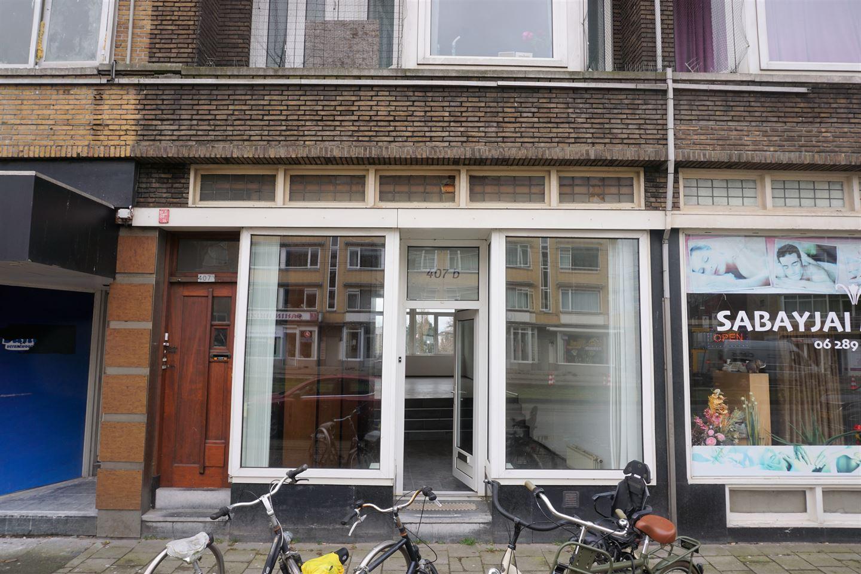 Bekijk foto 3 van Rotterdamsedijk 407 B