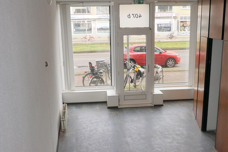 Bekijk foto 5 van Rotterdamsedijk 407 B