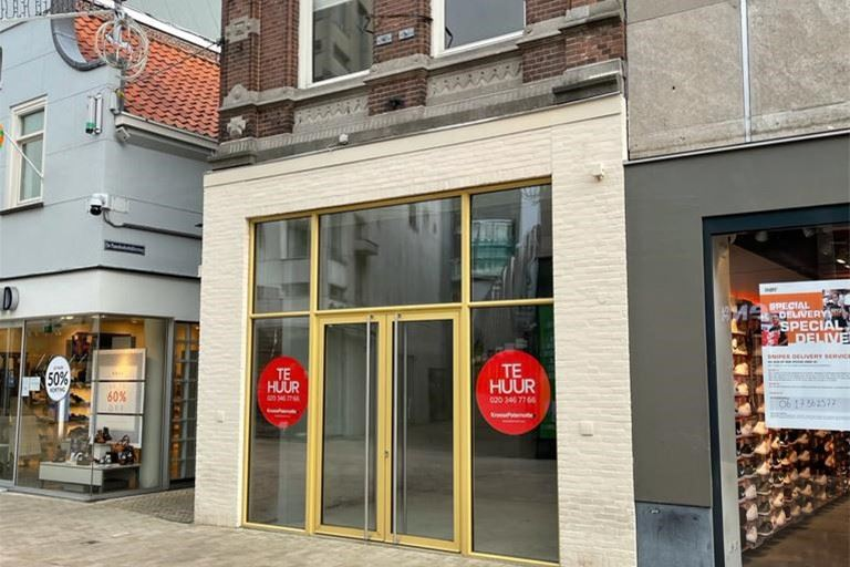 Bekijk foto 1 van Heuvelstraat 42