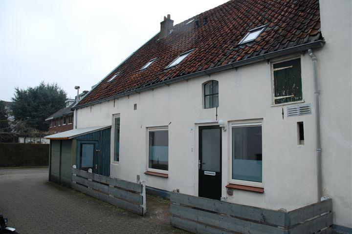 Mariastraat 24