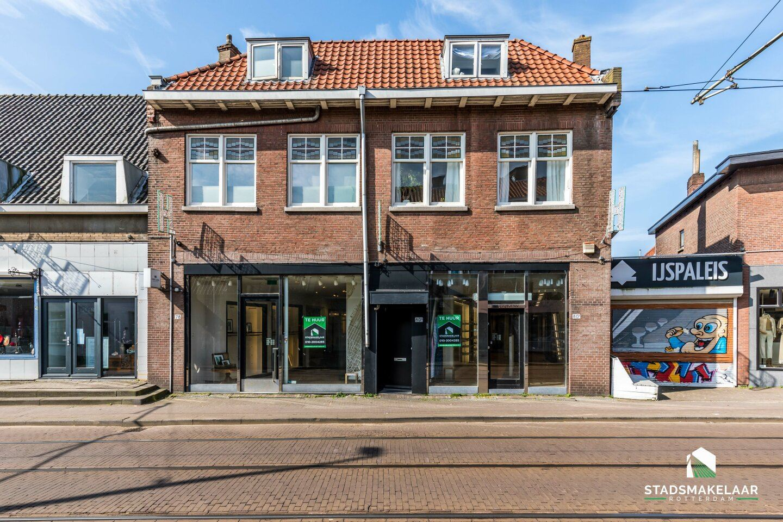 Bekijk foto 2 van Bergse Dorpsstraat 78