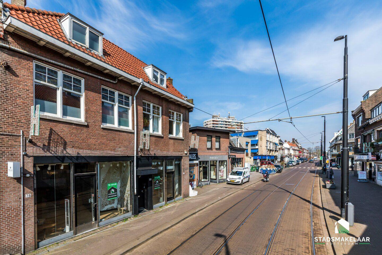 Bekijk foto 5 van Bergse Dorpsstraat 78