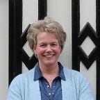 Mariska Zonneveld - NVM-makelaar