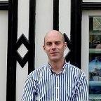 Eric Eigeman - Assistent-makelaar