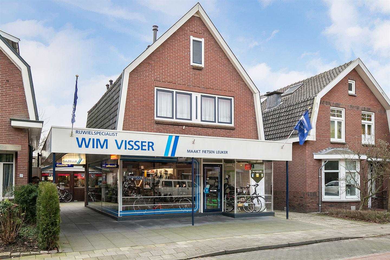 View photo 1 of Bornerbroeksestraat 39