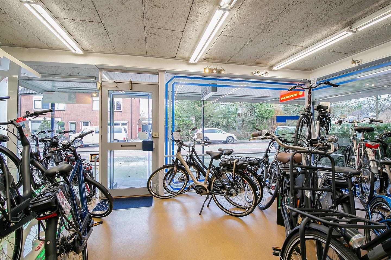 View photo 4 of Bornerbroeksestraat 39