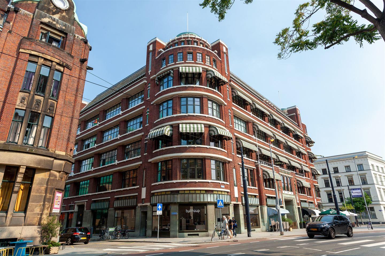 Bekijk foto 1 van Westplein 60