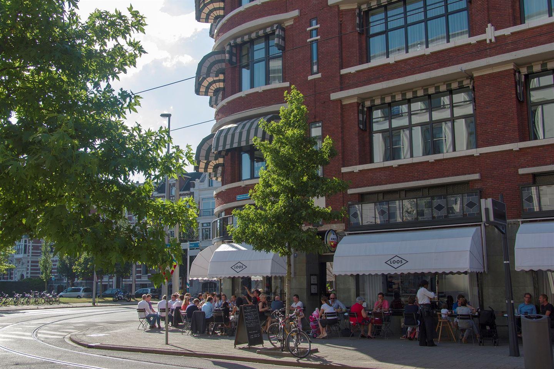 Bekijk foto 2 van Westplein 60