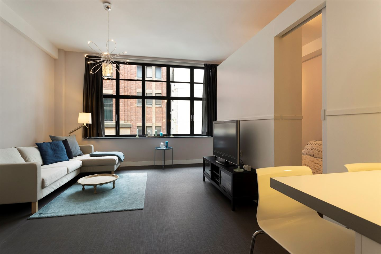 Bekijk foto 4 van Westplein 60