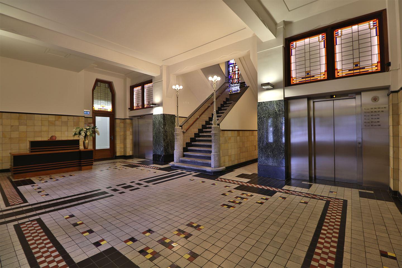Bekijk foto 3 van Westplein 60